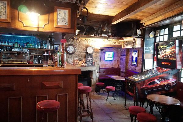 Cafe-Restaurant-La-Marine---Pont-l-Abbe---Pays-Bigouden---6
