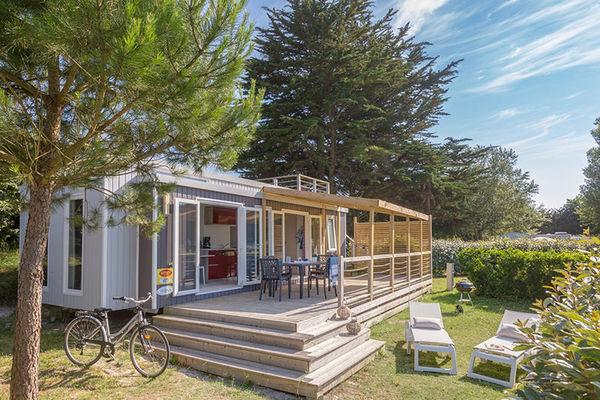 Camping-Yelloh-Village-La-Plage-Penmarch-Pays-Bigouden-Sud-2