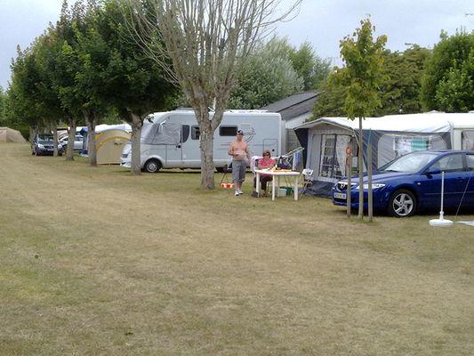Camping-de-Kergall-Loctudy-Pays-Bigouden-Sud-4-