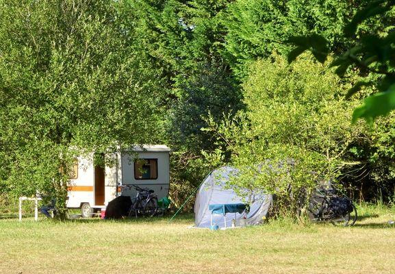 Camping-du-Pusset-web-2