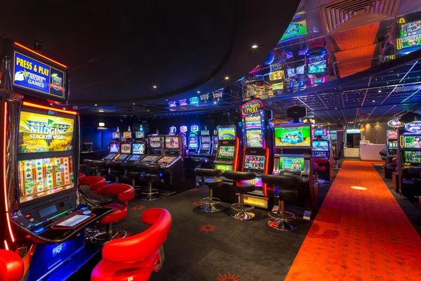 Casino Barrière - 026-Benodet-HD