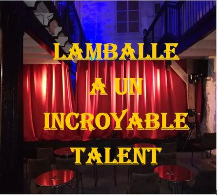 affiche-lamballe-a-un-incroyable-talent