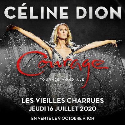 Celine-Dion-2