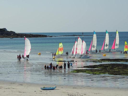 Centre-nautique-du-Guilvinec---Pays-Bigouden--4-