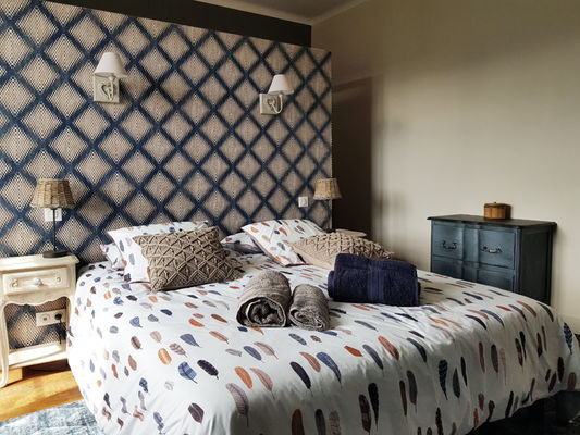 Chambre-d-Hotes-Villa-14-BZH-Combrit-Pays-Bigouden-Sud--Indigo-1