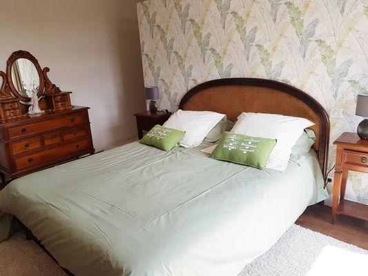 Chambre-d-Hotes-Villa-14-BZH-Combrit-Pays-Bigouden-Sud-Emeraude-1