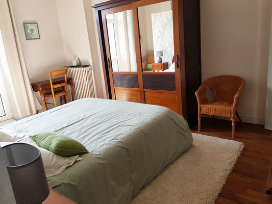 Chambre-d-Hotes-Villa-14-BZH-Combrit-Pays-Bigouden-Sud-Emeraude-2