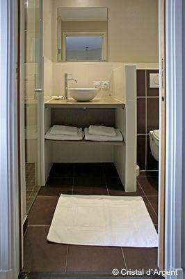 Chambre1-Lambollien-010