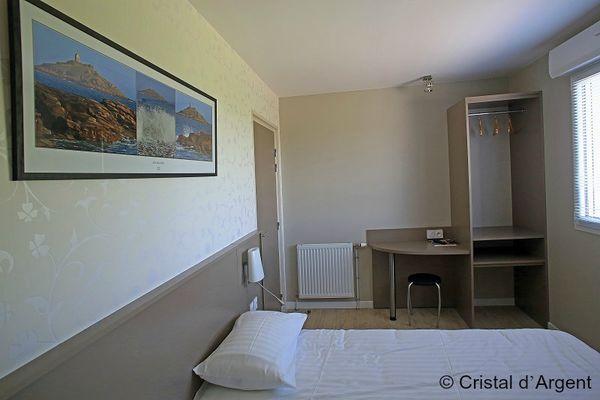 Chambre3-Lambollien-037