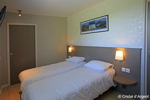Chambre3-Lambollien-046