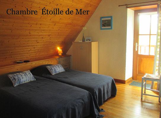 Chambres-d-hotes---Van-Dorssen---Plomeur---4