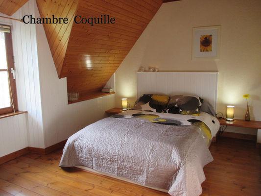Chambres-d-hotes---Van-Dorssen---Plomeur---2