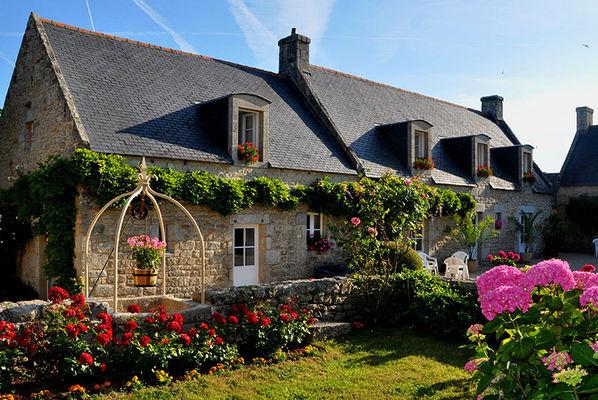 Chambres-d'hôtes-BELBEOC'H---Loctudy---Pays-Bigouden-Sud-1