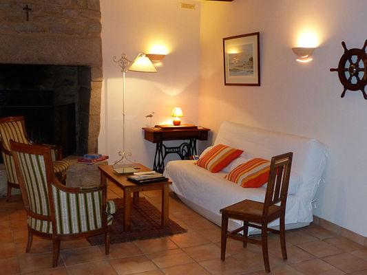 Chambres-d'hôtes-BELBEOC'H-Loctudy-Pays-Bigouden-Sud-3