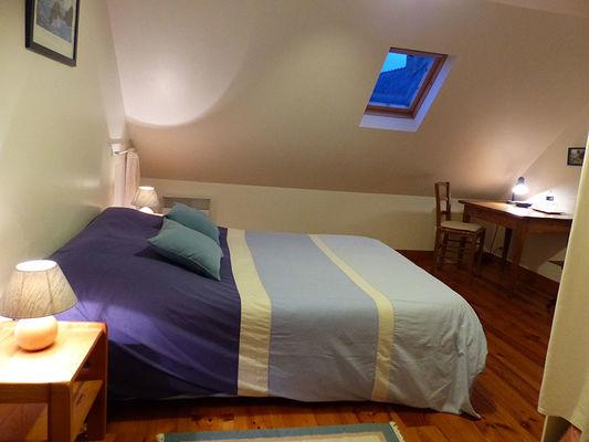 Chambres-d'hôtes-BELBEOC'H-Loctudy-Pays-Bigouden-Sud-4