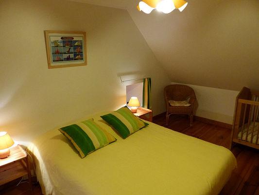 Chambres-d'hôtes-BELBEOC'H-Loctudy-Pays-Bigouden-Sud-5