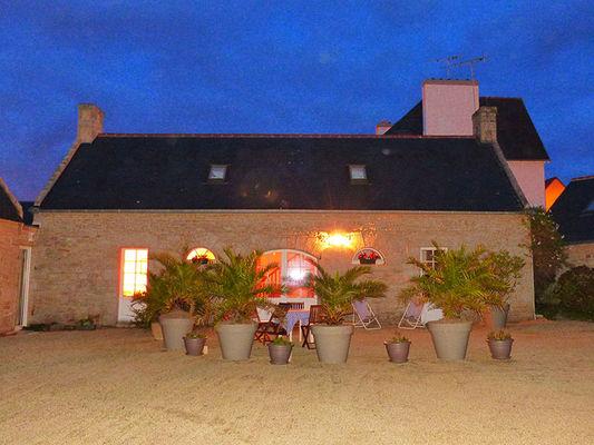 Chambres-d'hôtes-BELBEOC'H-Loctudy-Pays-Bigouden-Sud-7