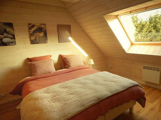 Chambres d'hôtes DURANEL Corine - Loctudy-Pays Bigouden Sud 3
