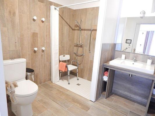 Chambres-d'hôtes-DURANEL-Corine---Loctudy-Pays-Bigouden-Sud-4