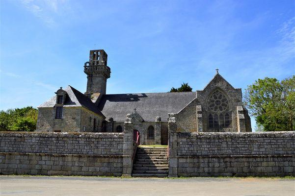 Chapelle Languivoa - Margaux Hamel (2)