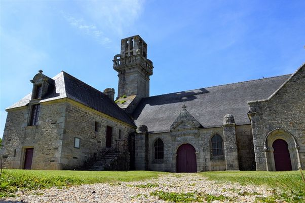 Chapelle Languivoa - Margaux Hamel (5)