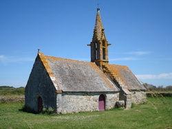 Chapelle Saint-Vio