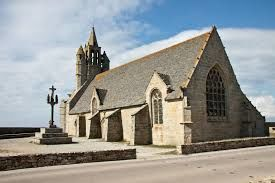 Chapelle de la Joie-Penmarch-Pays Bigouden