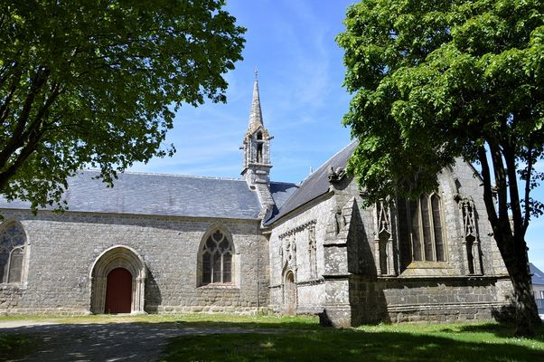 Chapelle trinité - Margaux Hamel (5)