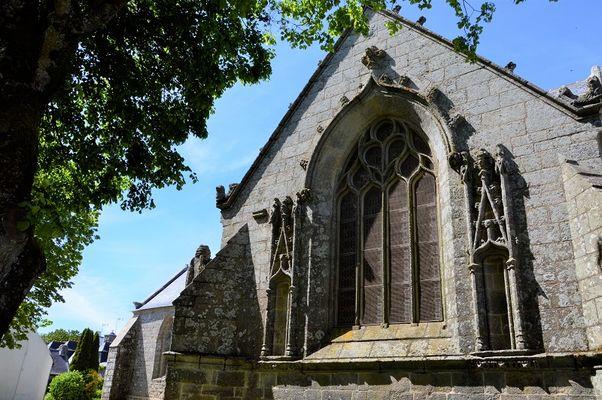 Chapelle trinité - Margaux Hamel (7)