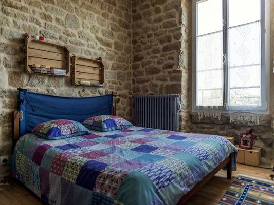 Chbres d'hôtes Comme à la BreiZHon-Penmarch-Pays Bigouden2