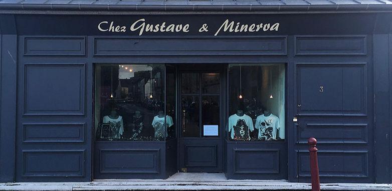 Chez-Gustave-&-Minerva-Pont-l'Abbé-Pays-Bigouden-Sud-1