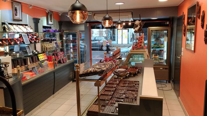 Chocolaterie-Rosa---Pont-l-Abbe---Pays-Bigouden---1
