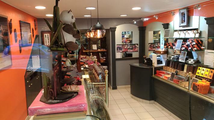 Chocolaterie-Rosa---Pont-l-Abbe---Pays-Bigouden---2