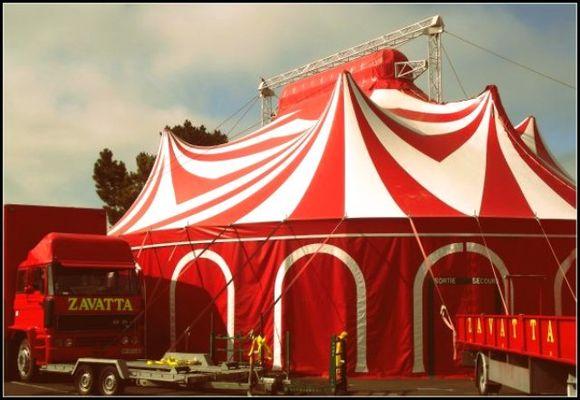 Cirque-36
