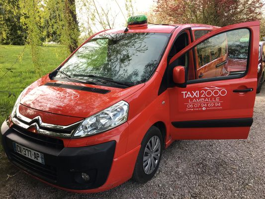 Citroen-9-Places-TAXI-2000-LAMBALLE