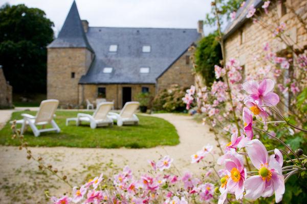 Clos-de-Trevannec---Pont-l-Abbe---Pays-Bigouden---1