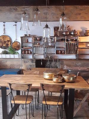 Concept-Store-Les-Suspendus-Loctudy-Pays-Bigouden-Sud1