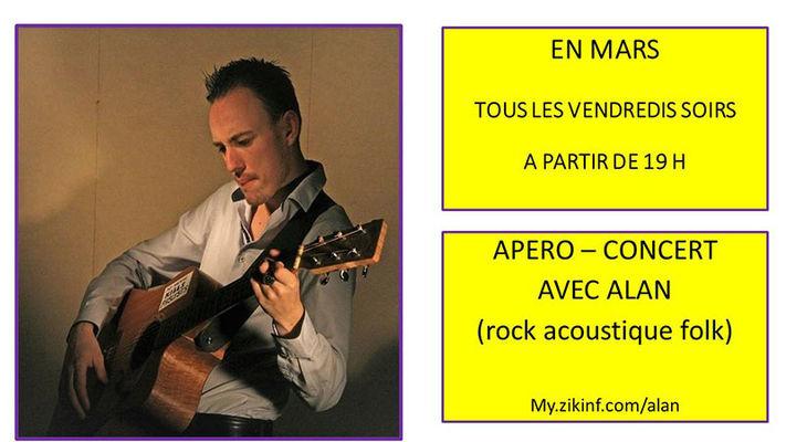 Concert-Loctudy-Pays-Bigouden-Sud