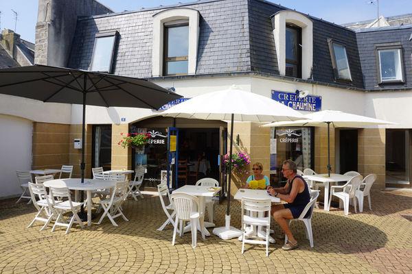 Creperie-La-Chaumine---Pont-l-Abbe---Pays-Bigouden---1
