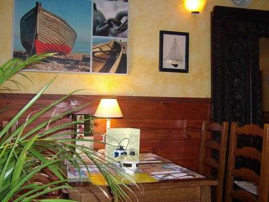 Creperie-La-Chaumine---Pont-l-Abbe---Pays-Bigouden---2
