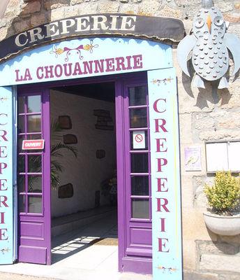 Crêperie-La-Chouannerie-Loctudy-Pays-Bigouden-Sud-1