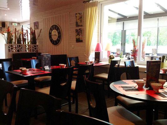 Crêperie-du-Ster-Loctudy-Pays-Bigouden-Sud--5