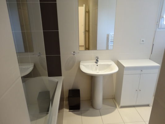salle de bain-letourneur