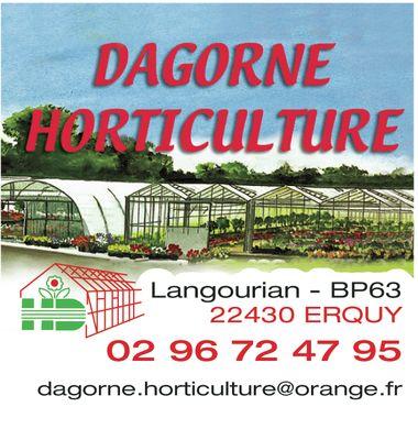Dagornehorticulture2016