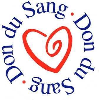 DonSang