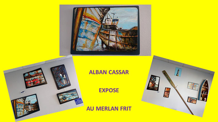 Exposition-Alban-Cassar-Loctudy-Pays-Bigouden-Sud-2