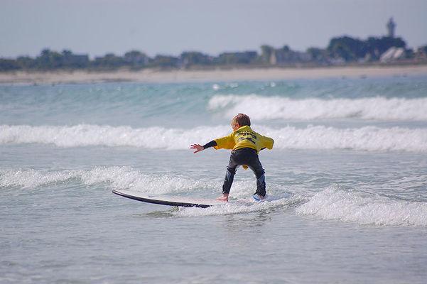 Easy-Surf-School-Saint-Jean-Trolimon-Pays-Bigouden-Sud-4