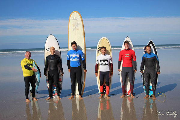 Easy-Surf-School-Saint-Jean-Trolimon-Pays-Bigouden-Sud-1