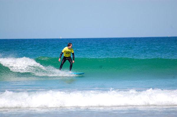 Easy-Surf-School-Saint-Jean-Trolimon-Pays-Bigouden-Sud-2