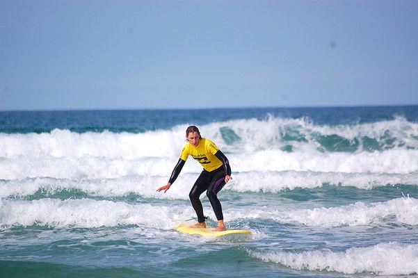Easy-Surf-School-Saint-Jean-Trolimon-Pays-Bigouden-Sud-3